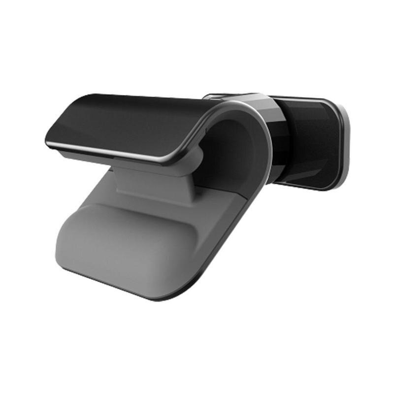360 Pivot Mount Car Phone Holder