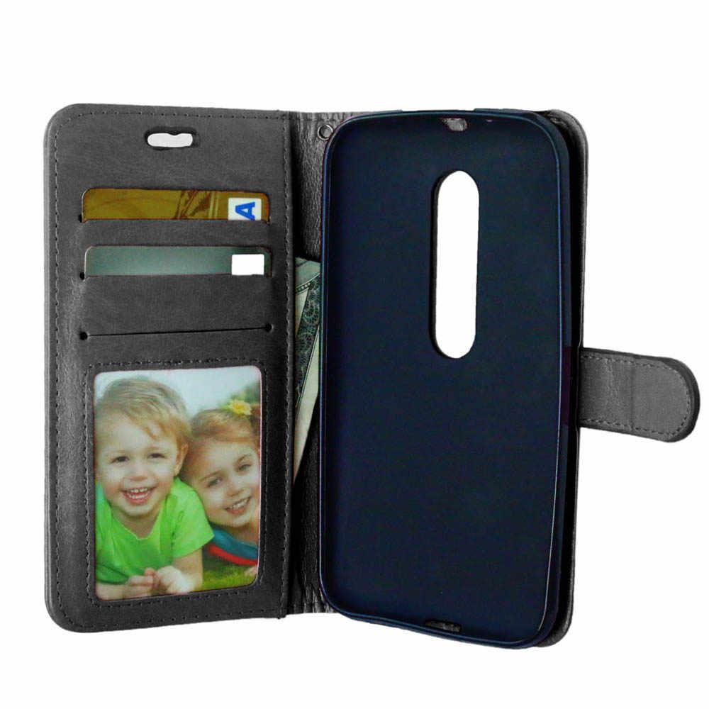 SFor Moto G3 Case For Motorola Moto G3 E2 G 3rd E 2Nd Gen 3 E+1 2015 Dual Maxx Droid Turbo Xt1541 Xt1524 XT1254 Coque Cover Case