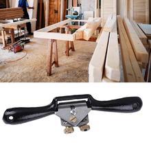 woodworking metal planer hand…