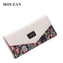 Women Wallet Coin-Purses-Case Change Designer Zipper Pouch Hand-Phone Small Girl Fashion