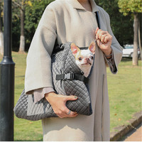carrier-for-dogs-fashion-portable-dog-bag-for-small-dogs-diamond-quilted-pet-carrier-blanket-soft-carrier-bag-for-chihuahua-york