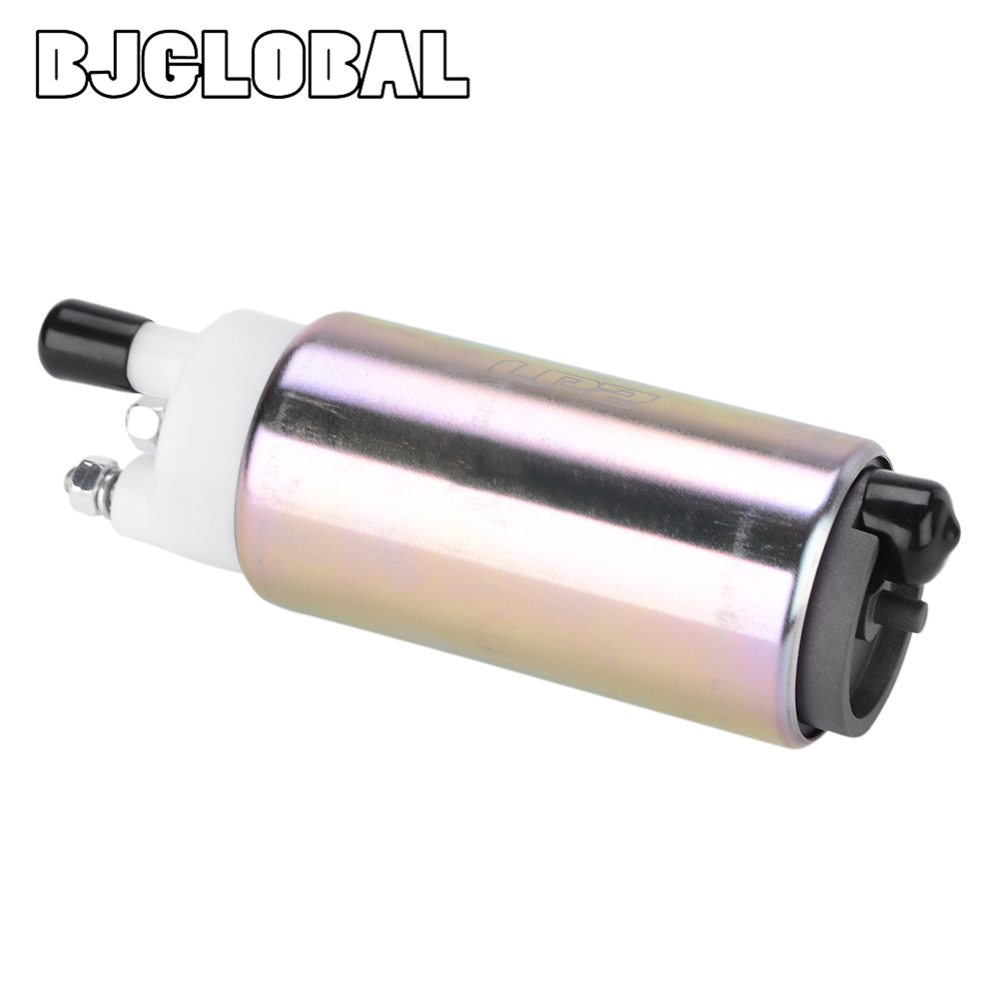 Petrol Fuel Pump For Suzuki OEM 15100-23H00 15100-35FV0 15100-35F10 15100-06G10 15100-06G00 15100-42F01 15100-48H02 15100-16G00