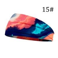 Style 3-15