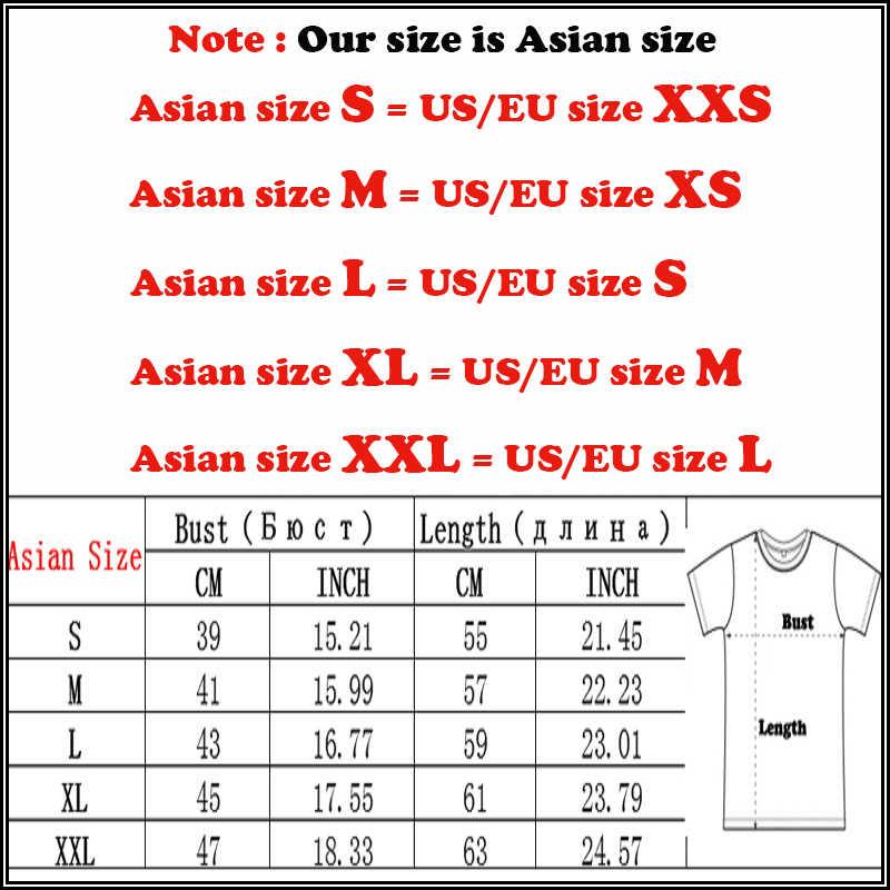Lyprerazy Летние супер мягкие белые футболки женские короткий рукав хлопок модал Гибкая футболка белый цвет размер S-XXL