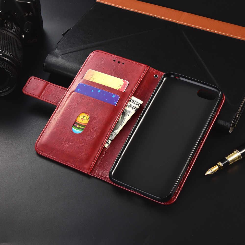 財布ケース xiaomi Redmi 3S 4 プライム 4A 注 7 8 8T A1 A2 A3 CC9 9T プロ CC9e Redmi 4 × 5 プラス 5A 6 6A 7 7A 8 8A ケース