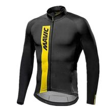 2019 nova montanha downhill jérsei da bicicleta dh rbx ciclismo roupas de corrida motocross jérsei para os homens manga longa camisa ciclismo