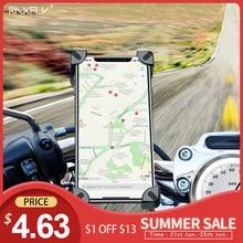 RAXFLY велосипедный держатель для телефона для iPhone, Samsung, держатель для мобильного телефона, держатель для велосипеда, держатель на руль, держа...