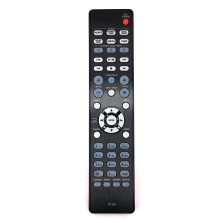 New Original Remote Control RC 1159 For DENON Home Theater Audio System DNP 720AE DNP 730AE