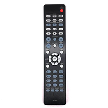 RC 1159 de Control remoto para DENON, sistema de Audio para cine en casa, DNP 720AE DNP 730AE