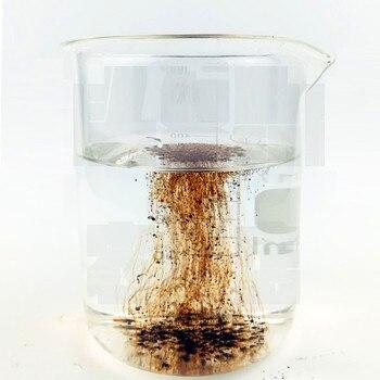 цена на 500 gram water soluble seaweed fertilizer seaweed extract powder, seaweed organic fertilizer, kelp powder