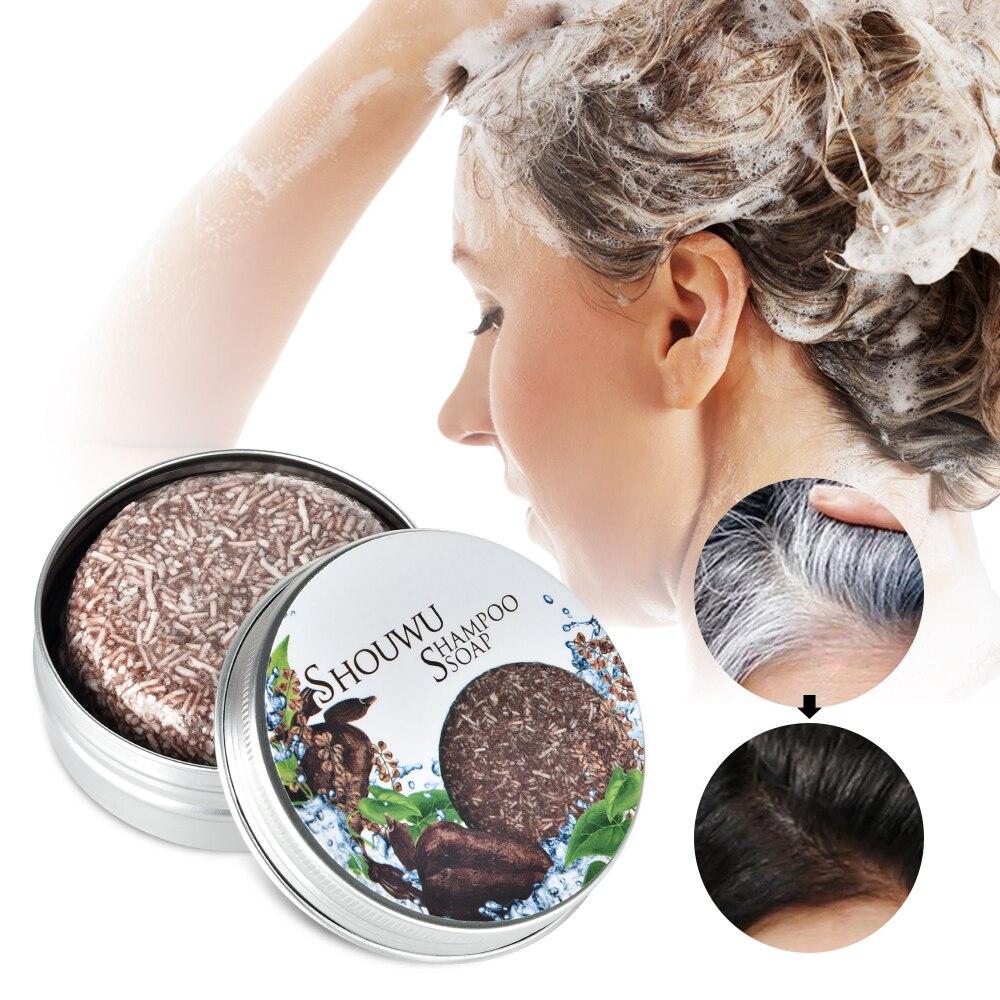 100 natural cabelo shampoo sabao puro planta shampoo barra aumentar a raiz do cabelo hidratante cabelo