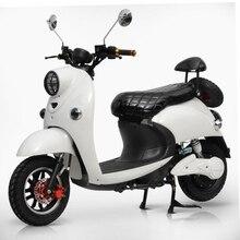 125cc топливный бензиновый мотоцикл, длинный диапазон, низкая цена, уличный мотоцикл, взрослый мотоцикл, бензиновый скутер, велосипед