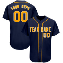 Customize Baseball Jersey Embroidered Team Name&Number&logo Hip Hop Streetwear Outdoors,Indoors for Men,Women and Youth Big size