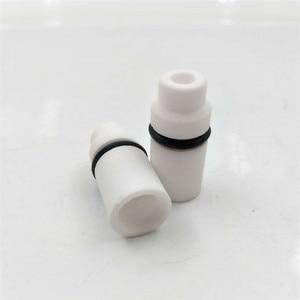 Image 3 - Blaster Areia molhada máquina de Lavar Lance Lança Varinha de Jateamento para Karcher/DAEWOO/Elitech/HUTER/Pressão LAVOR Sandblaster arma Óculos Gratuitos