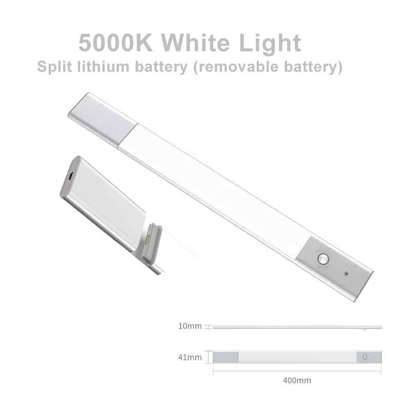 40CM white light