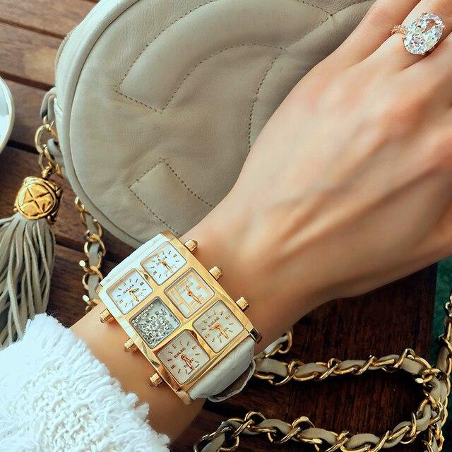 Роскошное 5 карат овальное кольцо для помолвки женщин из стерлингового