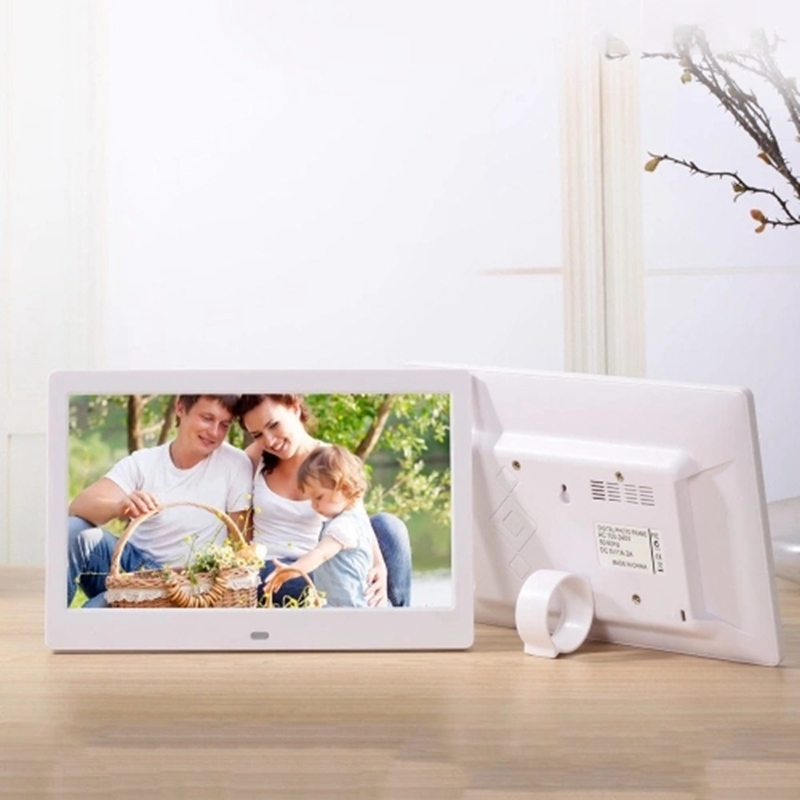 sjd-1003-10inch-digital-photo-frame-1024-x-600-h-d-screen-desktop-album-display-image-mp4-video-mp3-audio-clock-calendar-with-in