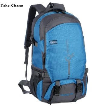 Male Travel Backpack Quality Oxford Cloth Waterproof Outdoor Man Backpack 2020 Casual Large Capacity Lady Sport Bag Student Bag new unisex oxford cloth backpack casual travel student backpack tote shoulder bag large capacity computer bag xz 205