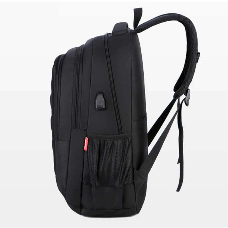 """Crossten wielofunkcyjny tornister EVA Protect shell 15 """"plecak na laptopa Port ładowania USB torba podróżna Mochila Swiss Waterproof"""
