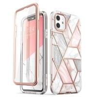 https://i0.wp.com/ae01.alicdn.com/kf/Hf23954bf91e04334b7248b7f027359f5I/I-Blason-iPhone-11-6-1-2019-Release-cosmo-Full-Body-Glitter-Marble.jpg