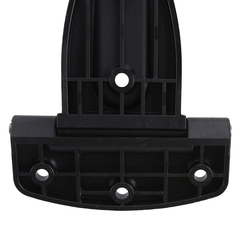 Мебель ручной петли поставляем Ван автомобиля нейлон контейнер номер дверная петля, промышленное петли для шкафа с полками ручной гаджеты