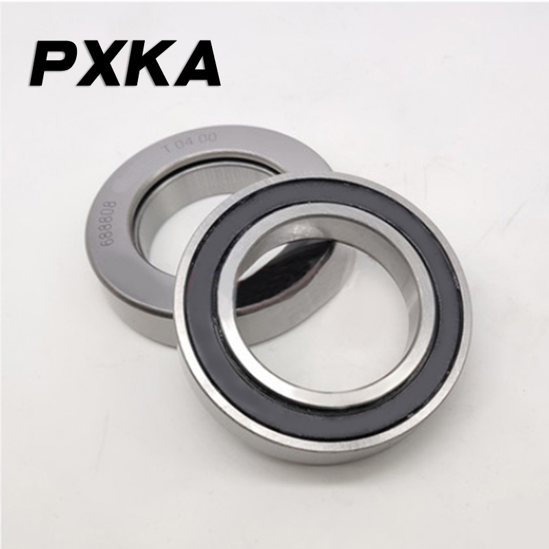 Free Shipping Agricultural Machinery Clutch Bearing 688808