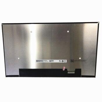 "Free Shipping B133HAN05.C 13.3"" FHD 1080p Laptop Lcd Screen Replacement Display EDP 30 PINS IPS"