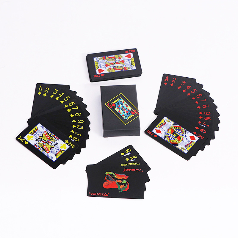 multicolor-frosted-waterproof-playing-cards-for-gift-party-family-game-63x89mm-57x87mm-magic-plastic-font-b-poker-b-font-cards