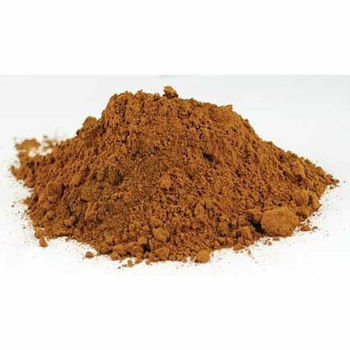 High Quality Pygeum Africanum Extract/Pygeum African Extract Powder 500g