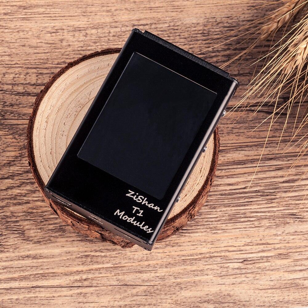 7 дюймов 1 Дин MP5 плеер автомобиля Радио Стерео Выдвижной Экран обратная камера стерео RDS AM/FM радио Bluetooth Зеркало Ссылка - 6
