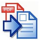 Solid Converter 9 专业的PDF文件格式转换器