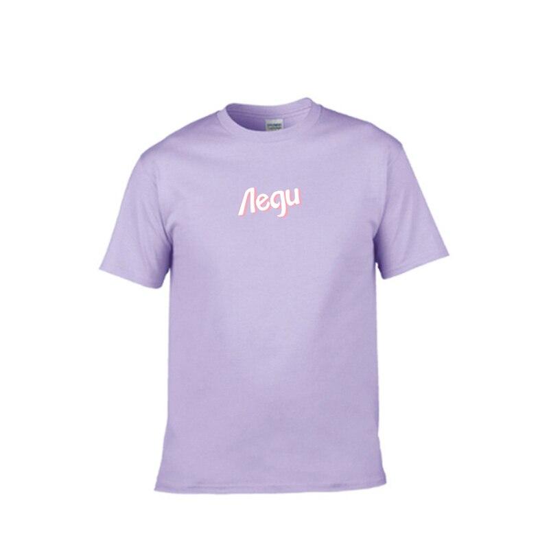 Women's T-shirts Lady Print 100% Cotton Anastasiz Merch Good Quality Tshirts Fashion Unisex Tops Casual Tees анастасиз мерч