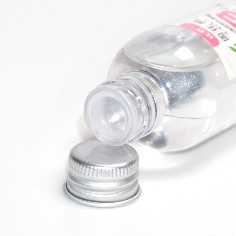 AB Crystal Glue