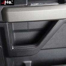 Нижняя крышка внутренней дверной ручки из АБС пластика jho обшивка