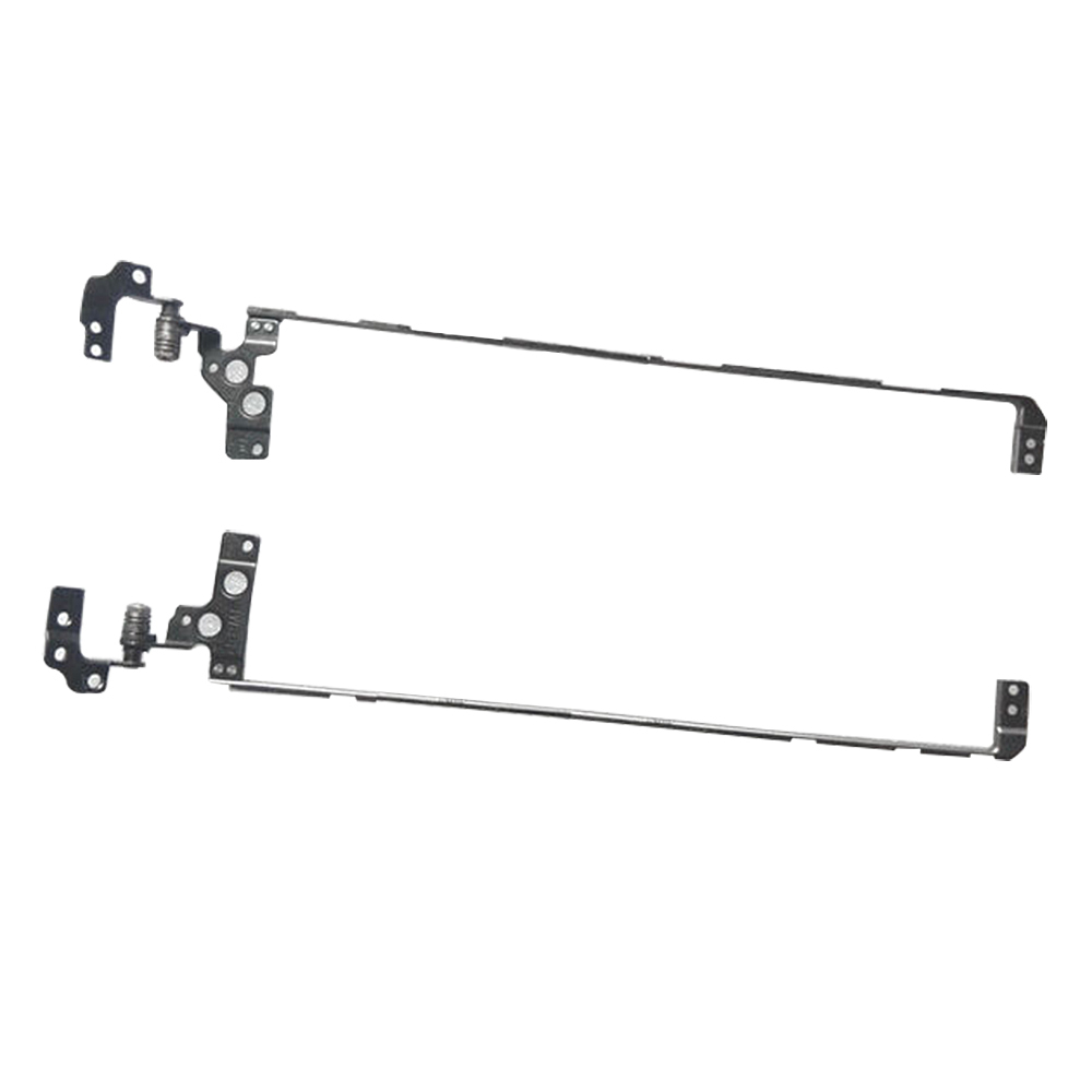 SSEA New Laptop LCD Hinges Left Right For DELL Vostro V5460 V5470 5460 5470 V5480 Without Touch