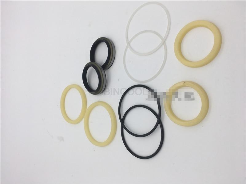 Рулевого управления масляный сальник цилиндрический поперечный масляный сальник цилиндрический направление сальник подходит для 3T вилоч...