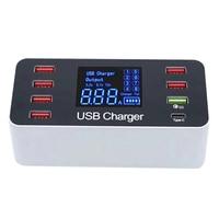 https://ae01.alicdn.com/kf/Hf242fc17c9234da9854ddde89036f069V/8-USB-Charger-Quick-Charge-3-0-USB-Universal-USB.jpg
