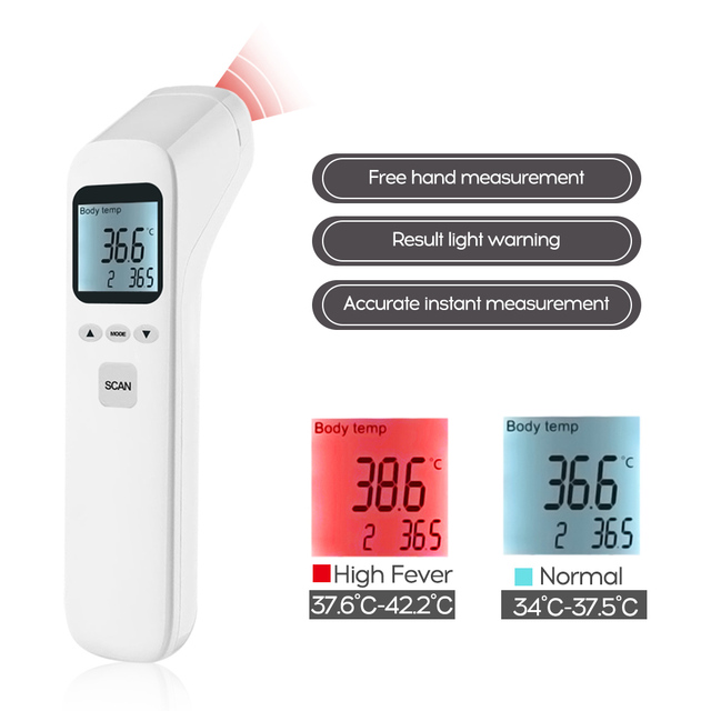 https://ae01.alicdn.com/kf/Hf243254ce6e243d1a06cbd28a32ca51cm/In-Stock-Digital-Thermometer-Infrared-Baby-Adult-Forehead-Non-contact-Infrared-Thermometer-LCD-Backlight-Termometro-Infravermelh.jpg_640x640.jpg