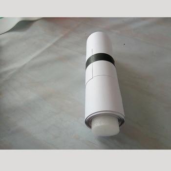 Adesivi Per Pavimenti 3d | Toilette Sticker Carta Da Parati Sulla Porta 3D Donna Ombra Impermeabile Bagno Sticker Porte Di Auto-adesivo Porta A Casa Decalcomanie