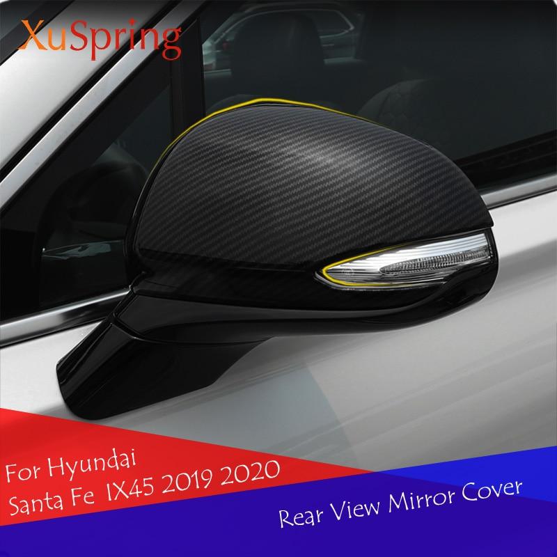 para Buick Regal para Opel Insignia 2014 2015 CYBHR Decoraci/ón del autom/óvil Accesorios para autom/óviles Hecho a Mano Interior del autom/óvil Cubierta del Volante del autom/óvil