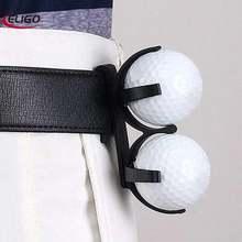 Мяч для гольфа складной захват клюшки мяч мяча Захвата Мяча