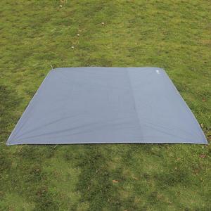 Outdoor Tent Mat 220*150cm Poc