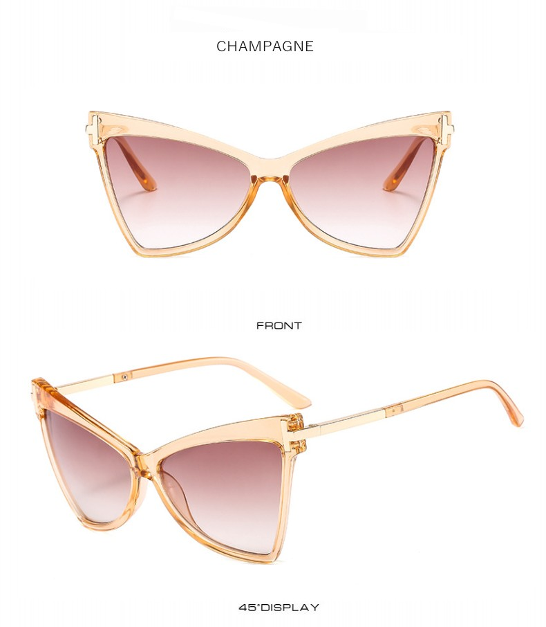 TRIANGLE SUNGLASSES (22)
