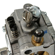 Motor Carburetor Metal Fuel Engine Lawn Mower For Stihl TS400 Cutter Replacement Accessories Durable цена в Москве и Питере