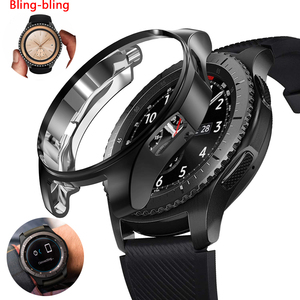 Case for Samsung Galaxy Watch