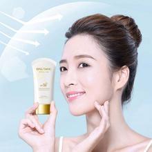 Skin Care Sunscreen SPF50+ Long-lasting Whitening Isolation Cream Moisturizing Cosmetics UV Protection Anti-Aging TSLM1