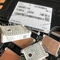 FP15R12W1T4 FP15R12W1T3 FP15R12W1T4_B3 FP10R12W1T4 FP10R12W1T4_B3 Бесплатная доставка Новый и оригинальный модуль