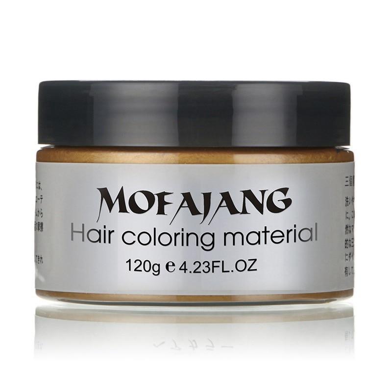 Cheap Tigelas p misturar tinta de cabelo