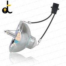 UHE-200E2-C 95% Яркость лампой для ELPLP50 ELPLP53 ELPLLP54 ELPLP57 ELPLP58 ELPLP60 ELPLP61 ELPLP56 ELPLP67
