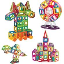 Blocos de design de brinquedo magnético criativo criança inteligência educacional brinquedos magnéticos vara favorito presente bloco brinquedo